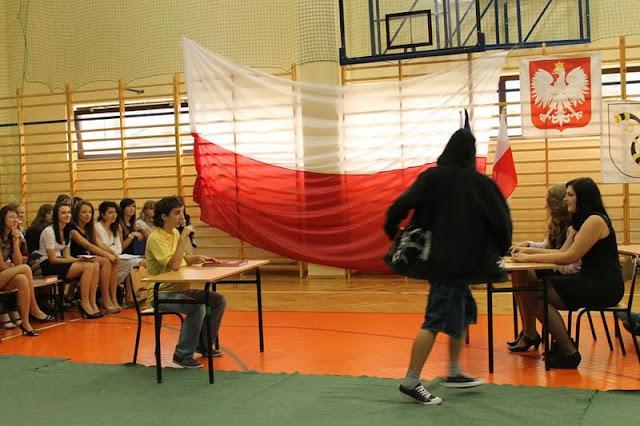 Zakończenie gimnazjum 2012 - IMG_0139_1.JPG