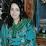 Ghita Berrada's profile photo