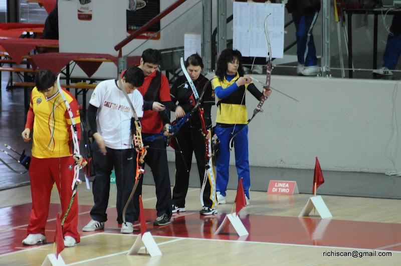 Campionato regionale Marche Indoor - domenica mattina - DSC_3781.JPG