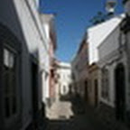 tn_portugal2010_101.jpg