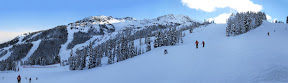 panorama_Blackcomb_1