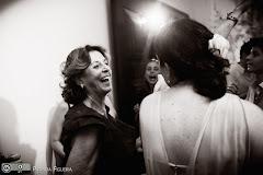 Foto 1820pb. Marcadores: 27/11/2010, Casamento Valeria e Leonardo, Rio de Janeiro