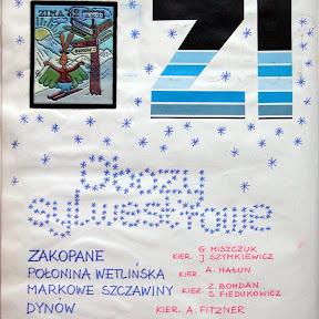 1983_Kronika_AKT