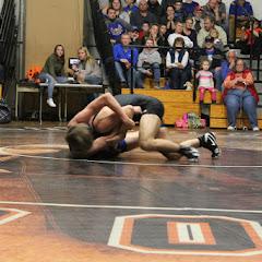 Wrestling - UDA vs. Line Mountain - 12/19/17 - IMG_6172.JPG