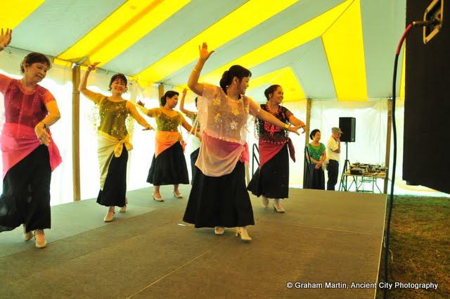 OLGC Harvest Festival - 2011 - GCM_OLGC-%2B2011-Harvest-Festival-131.JPG