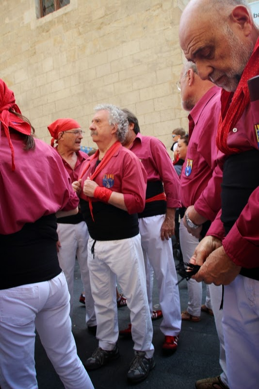 Ofrena Sant Anastasi  11-05-15 - IMG_0667.JPG