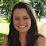 Madison Erickson's profile photo