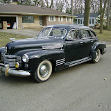 1941 Cadillac - %2521Bq%25285P6wBmk%257E%2524%2528KGrHqEOKkMEuZNDw-FnBLvf0ofFEw%257E%257E_3.jpg