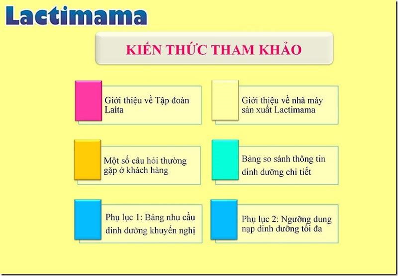 thong-tin-san-pham-lactimama-11