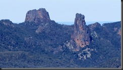 171107 015 Warrumbungles Siding Springs Observatory
