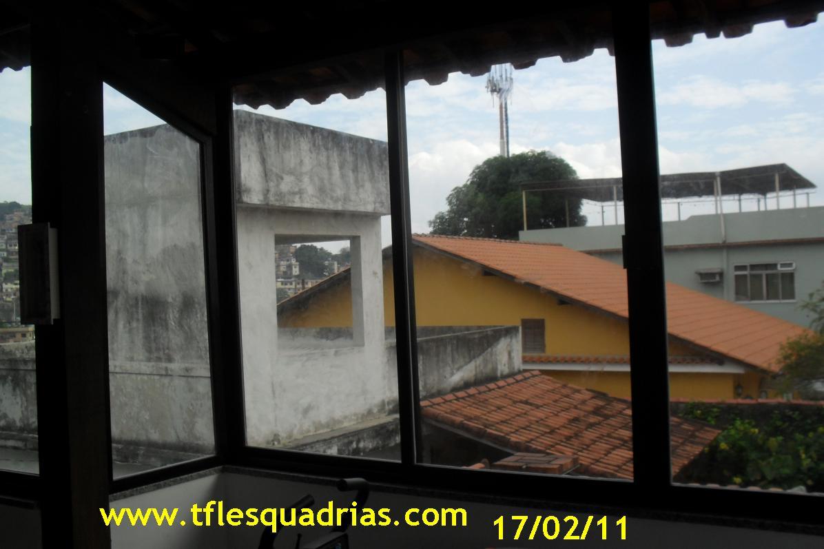#B6B615 TFL ESQUADRIAS DE ALUMÍNIO: Porta Janelas Fechamento Em Alumínio  1836 Janela De Aluminio Preço Natal Rn