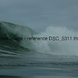 DSC_5311.thumb.jpg