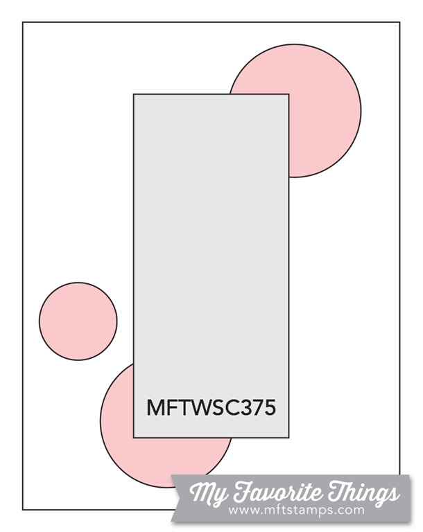 [MFT_WSC_375%5B4%5D]