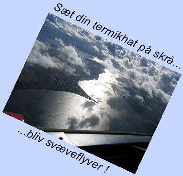 Svævethy, Nordvestjyllands Flyveklub - forsidebilled_2.jpg