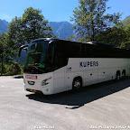 Kupers Touringcars 5.jpg