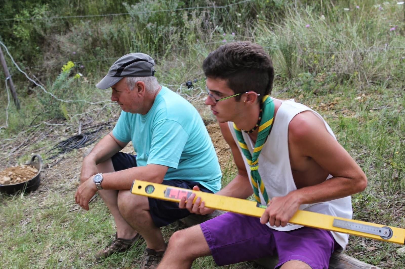 Campaments Estiu Cabanelles 2014 - IMG_0289.JPG