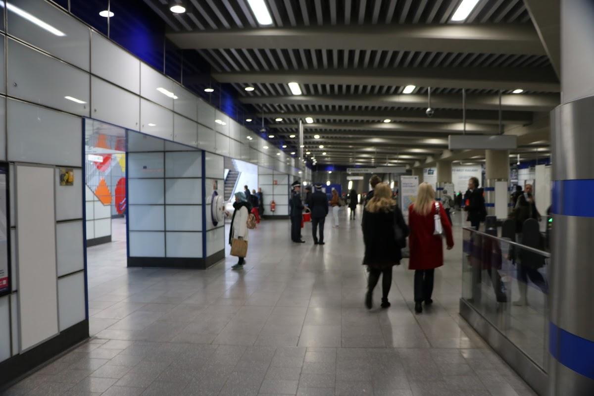 The London Underground 0003.JPG