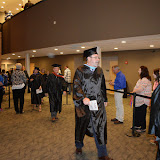 UA Hope-Texarkana Graduation 2015 - DSC_7959.JPG