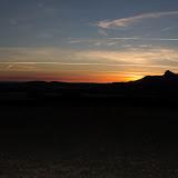 Couché de soleil sur San Julian de Banzo-021.jpg