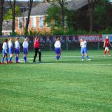 Aalborg City Cup 2015 - Aalborg%2BCitycup%2B2015%2B092.JPG