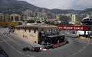 Sebastien Bourdais, Toro Rosso STR4