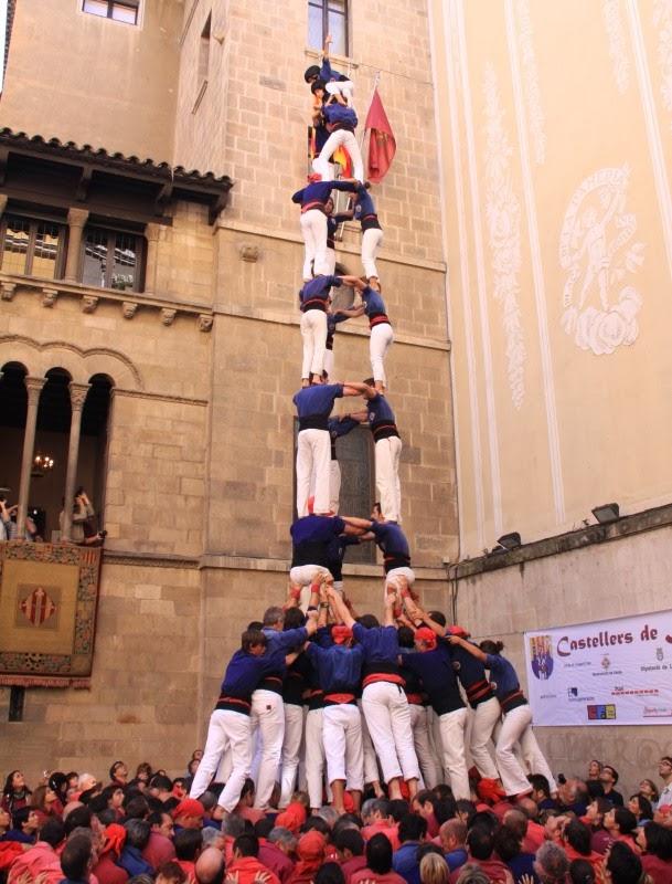 Festa Major de Sant Miquel 26-09-10 - 20100926_196_3d9f_CdM_Lleida_Actuacio_Paeria.jpg
