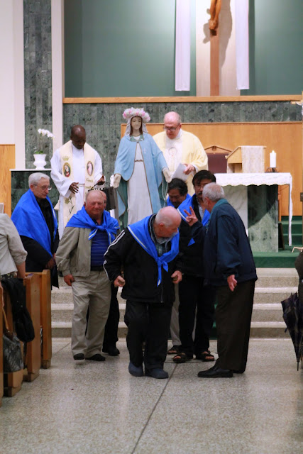 Solemn Crowning of Mary 2017 - IMG_9457.JPG