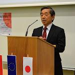 4. slovensko tekmovanje v govorništvu v japonskem jeziku