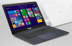 Asus U43SD Realtek Audio Drivers Windows