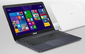 ASUS E502MA Drivers  download, ASUS E502MA Drivers  download windows 10 windows 8.1