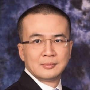 Anthony Chi-Fai Ng