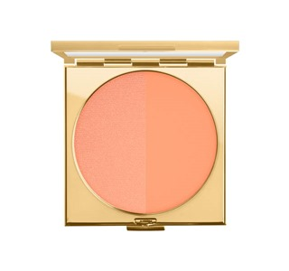 MAC_ProjectPadma_PowderBlushDuo_MelonPink_640x600_white_2