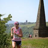 Heptonstall race 2013