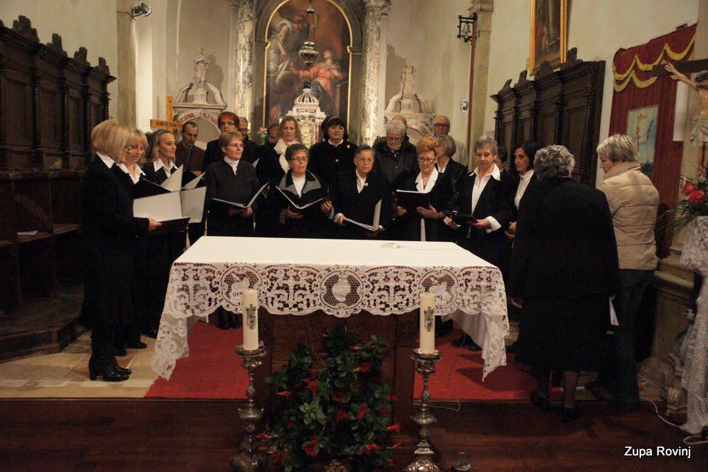 Nastup zborova 2011 - DSC03145.JPG