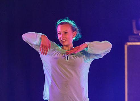 Han Balk Dance by Fernanda-2998.jpg