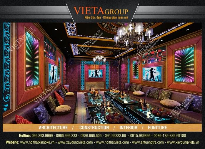 Thiet Ke Phong Karaoke Karaoke Amigo%2B%283%29
