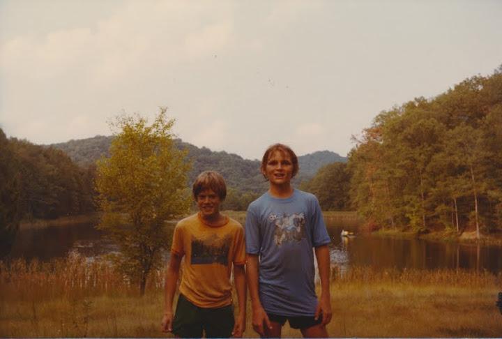 1980 - Scioto.Trail.1980.15.jpg