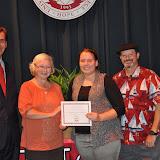 Foundation Scholarship Ceremony Fall 2011 - DSC_0027.JPG