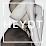 SAM HEYDT's profile photo