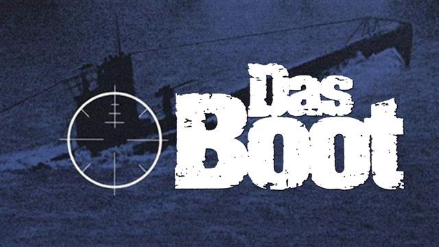 das-boot-520a666fddcee