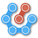 Wormsy! - A Puzzle Game icon