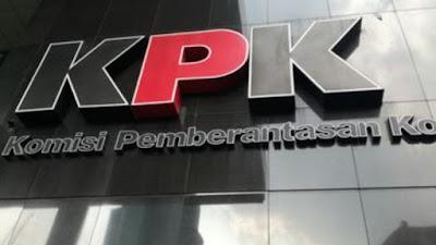 Tersangkut Pengadaan Lahan di DKI, KPK Tetapkan Dirut PD Sarana Jaya Jadi Tersangka