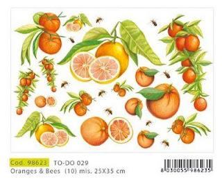 Frutas%209.jpg