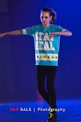 Han Balk Voorster Dansdag 2016-4911-2.jpg