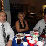 New Years Ball (Sylwester) 2011 - SDC13524.JPG