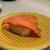 2014 Japan - Dag 3 - marjolein-IMG_0544-0338.JPG