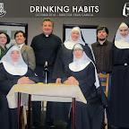 Drinking_Habits_Cast_8_10_final.jpg