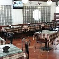 Lucky Restaurant photo 32
