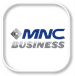 MNC Business Streaming Online