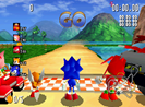 Sonic R Trial (7)